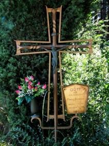 Strabler Kreuz