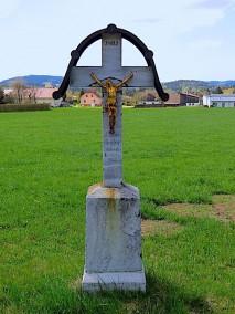 Steinkreuz