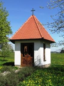 Kapelle Mödershöf