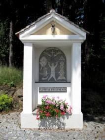 Hubertusmarterl