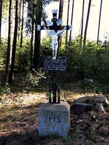 Himmelreichkreuz