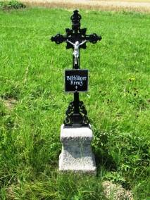 Bischläger Kreuz