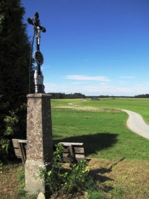 Eisenkreuz