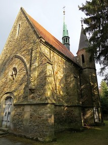 Bründlkirche
