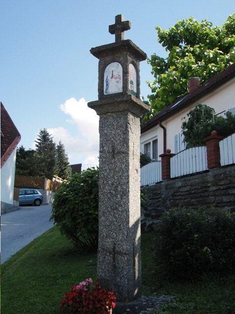 Rathbauerkreuz