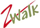 ZWalk – Wanderungen rund um Zwettl im Waldviertel