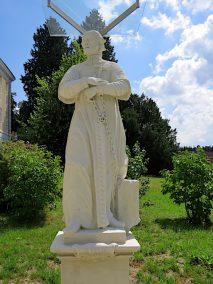 Heiliger Felix von Valois