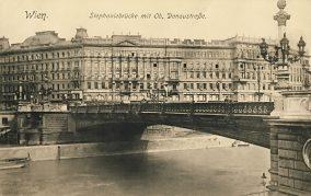 Stephaniebrücke