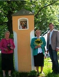 Foto: Gemeindezeitung