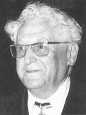 Albert Joseph Maria Defant