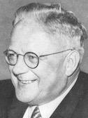 Hans Ertel
