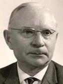 Heinrich von Ficker