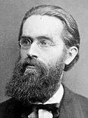 Julius von Hann