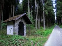 Kapelle Lindenhof