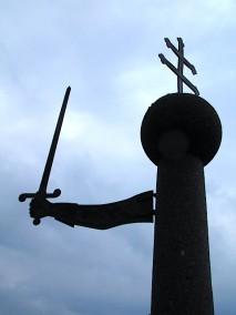 Pranger Döllersheim