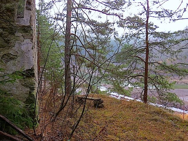 Kapelle Niederplöttbach