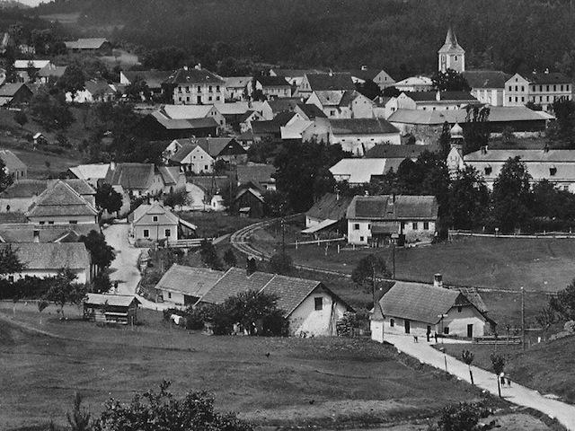 Langschlag 1940