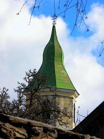 Kapelle Ratschenhof
