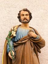 Heilige Josef
