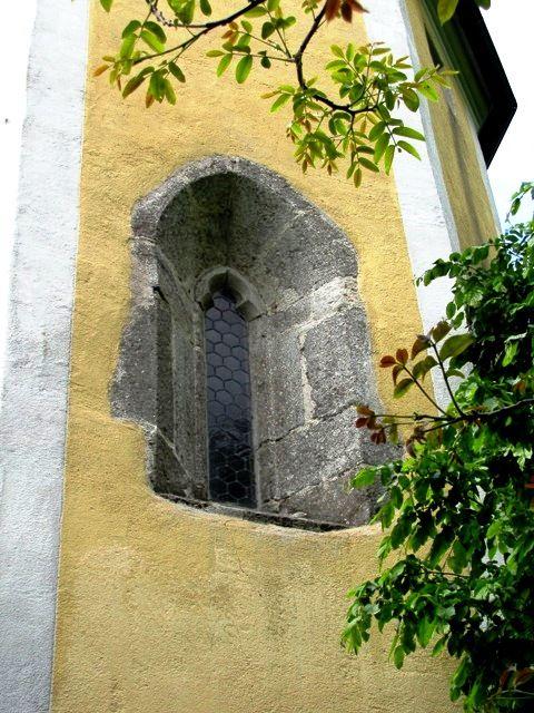 Kapelle Dürnhof