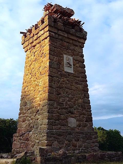Bismarckturm