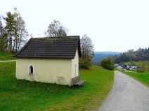 Kapelle Wachtberg
