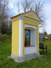 Bildstock - 6.Station