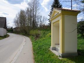 Bildstock - 5.Station