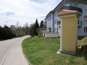 Bildstock  - 4.Station