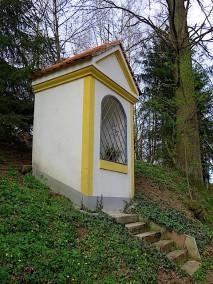 Bildstock - 12.Station
