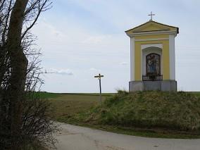 Bildstock - 10.Station
