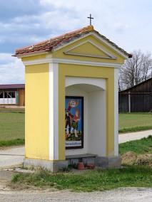 Bildstock - 8.Station