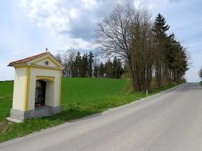 Bildstock - 7.Station