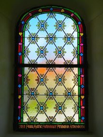 Kapelle Gschwendt