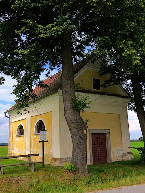 Rote Kapelle