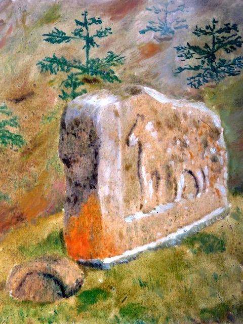 Kuenringerstein