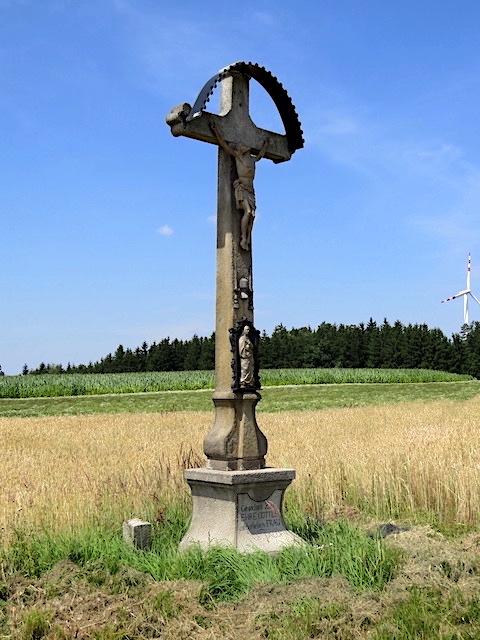 Sreinkreuz